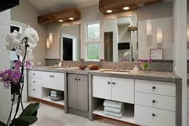 bathroom mirror and lighting ideas top 7 modern bathroom lighting ideas