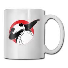 anime coffee mugs promotion shop for promotional anime coffee mugs