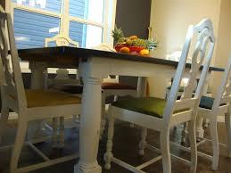 How To Refinish Kitchen Chairs Refinish Kitchen Table Furniture Design Of Refinish Kitchen