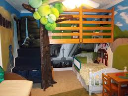 decor for boys bedroom inside cool kids bedroom theme ideas cool
