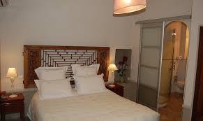 chambres d h es calvi chambres dhotes calvi haute corse charme traditions partout chambre