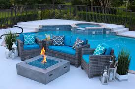 Swimming Pool Furniture by Outdoor Patio Furniture By Shop4patio Com