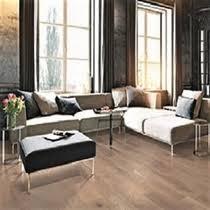 columbia solid engineered hardwood flooring