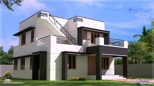 two storey house design in nigeria youtube