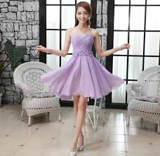 lilac dresses for weddings above the knee prom dresses fashion dresses