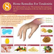 8 home remedies for tendonitis white willow bark potato and