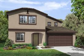 Home Design Bakersfield K Hovnanian U0027s Four Seasons At Bakersfield New Homes In