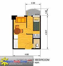 windsor mansion pasig metro manila philippine realty group