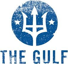 welcome to the gulf restaurant