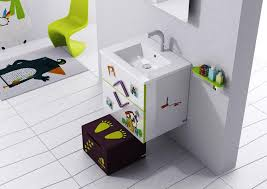 Childrens Bathroom Ideas Awesome Kids Bathroom Wall Decor Jeffsbakery Basement U0026 Mattress