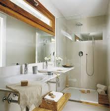 mediterranean style bathrooms the 25 best mediterranean style bathroom ideas ideas on