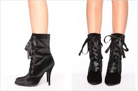 buy boots vintage boots buy boots