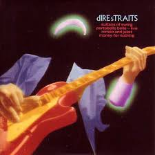 best of swing dire straits sultans of swing the best of records lps