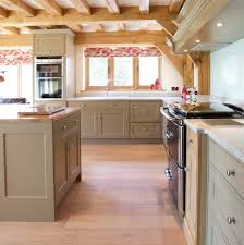Taupe Cabinets Taupe Cabinets Kitchen Traditional With Country Vinyl Venetian