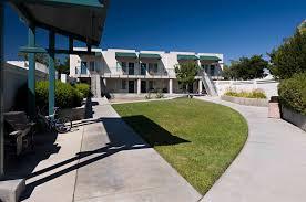 charities housing boccardo regional reception center addition