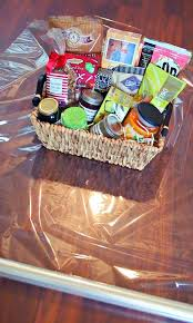 mothers day gift basket ideas diy easy fast inexpensive s day gift baskets simply