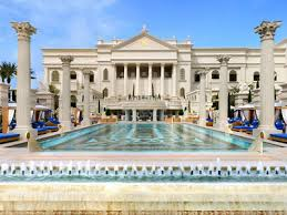 Caesars Palace Buffet Discount by Caesars Palace Hotel Promotion Codes And Vegas Discounts