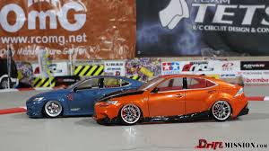 lexus trd lexus isf rwd rc drifting driftmission your home for rc drifting