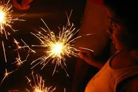 firecrackers for kids 11 types of firecrackers that made our childhood during diwali