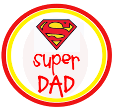 fathers day free clip art father clipart image cliparting com