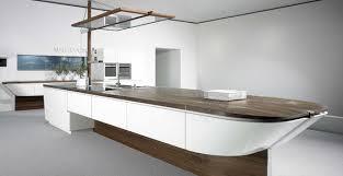 cuisiniste haut rhin signature cuisine rixheim idées d images à la maison