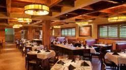 power and light restaurants kansas city best restaurants in kc power light district opentable