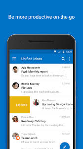 monster com resume builder amazon com microsoft outlook appstore for android
