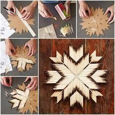 diy unique crafts of matches unique craft and craft decorations