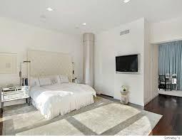 Trump S Apartment Ivanka Trump U0027s Husband Selling 4m Apartment Aol Finance