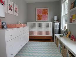 Modern Nursery Rug Zoe S Modern Nursery Nursery Modern Nurseries And Small Spaces