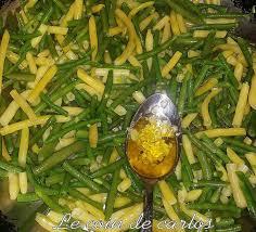 cuisiner des petit pois surgel駸 cuisiner des brocolis surgel 100 images cuisine inspirational