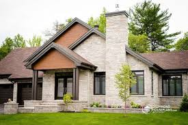 modern rustic homes modern rustic home archives drummond house plans blog