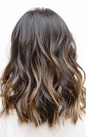 hair trend 2015 2015 hair color trends guide simply organic beauty