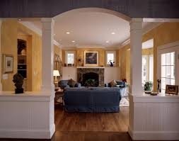home renovation project tips home interior decoration home renovation project tips