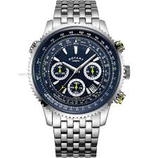mens classic watches watch shop com