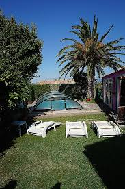 chambre d hote port leucate chambre chambre d hote port leucate luxury fitou rental of best of