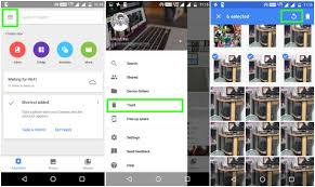 recover deleted photos on android ubergizmo