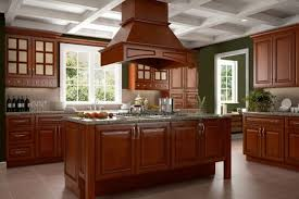 New Kitchen Cabinets On A Budget The Rta Store U0027s Favorite Cabinets For October U2013 The Rta Store