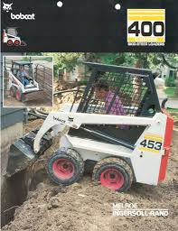 bobcat 400 images reverse search