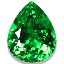 grandidierite engagement ring tourmaline pricing guide at ajs gems