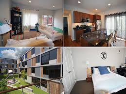 1 Bedroom Apartment For Rent In Philadelphia What 1 200 Month Can Rent You In Philly Right Now From Modern