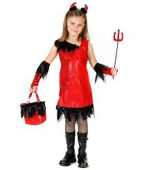 kids halloween costumes usa devil kids costume devil halloween costumes
