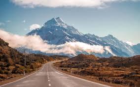 bureau des permis de conduire 92 boulevard ney 75018 permis de conduire conduite nouvelle zélande conduire en nouvelle