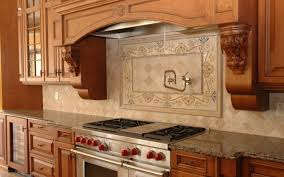 menards kitchen backsplash kitchen backsplash tile menards kitchen backsplash tile ideas
