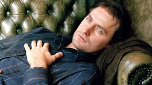 20 reasons why you should fall in love with richard armitage
