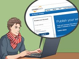 how to make an independent film with pictures wikihow