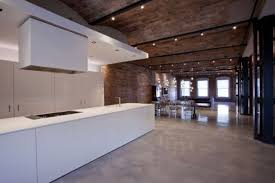 Furniture Design Ideas Featuring Union by Top 10 Most Amazing Loft Designs We Love