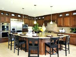 kitchen islands on wheels with seating premade kitchen island made kitchen islands with seating large size