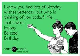 download free 170 funny birthday wishes for adults the quotes land