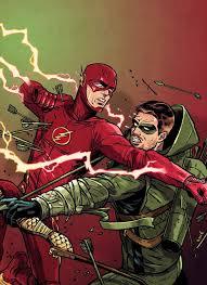 flash vs arrow wallpapers 44 best green arrow images on pinterest green arrow flash arrow